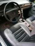 Mercedes-Benz Mercedes, 1988 год, 150 000 руб.