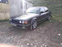 Хасавюрт BMW 7-Series 1989