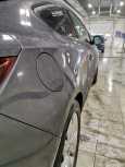Opel Astra GTC, 2012 год, 400 000 руб.
