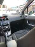 Peugeot 408, 2013 год, 425 000 руб.