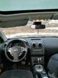 Nissan Qashqai+2, 2011 год, 745 000 руб.