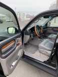 Lexus LX470, 2004 год, 1 350 000 руб.