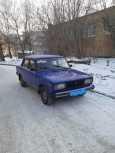 Лада 2105, 2001 год, 50 000 руб.