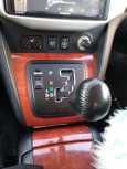 Lexus RX300, 2004 год, 930 000 руб.