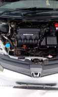 Honda Airwave, 2005 год, 385 000 руб.