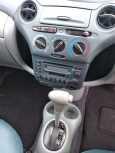 Toyota Vitz, 1999 год, 215 000 руб.