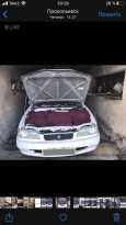 Toyota Sprinter, 1998 год, 70 000 руб.