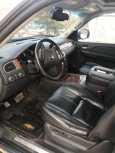 Chevrolet Tahoe, 2008 год, 965 000 руб.