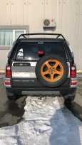 Land Rover Freelander, 2003 год, 475 000 руб.