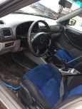 Subaru Forester, 1999 год, 220 000 руб.