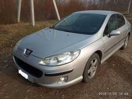 Усть-Лабинск 407 2006