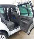 Volkswagen Touran, 2005 год, 449 999 руб.