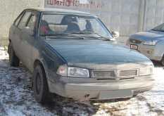Верхняя Пышма 2141 1999