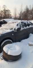 Toyota Windom, 1999 год, 170 000 руб.