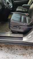 Honda CR-V, 2010 год, 1 015 000 руб.