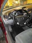 Chevrolet Lacetti, 2007 год, 272 000 руб.