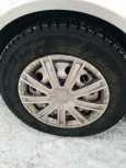 Chevrolet Lacetti, 2011 год, 385 000 руб.
