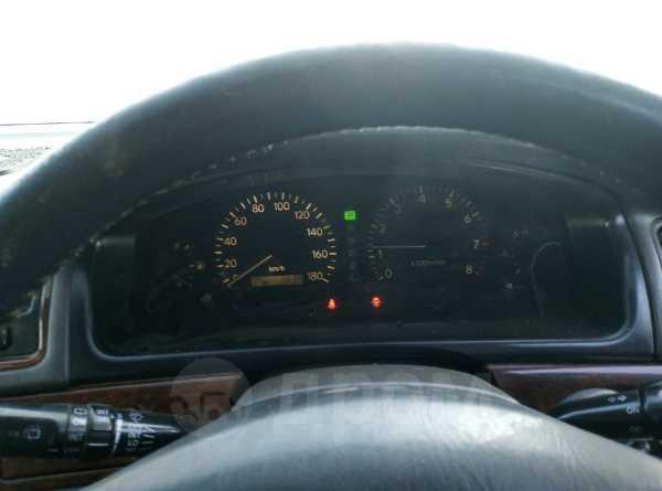 Toyota Chaser, 1985 год, 260 000 руб.