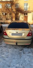 Ford Mondeo, 2006 год, 300 000 руб.