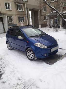 Иркутск Kimo A1 2008