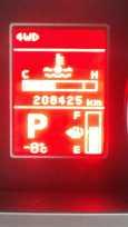 Mitsubishi Outlander, 2008 год, 680 000 руб.