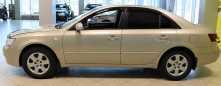 Hyundai NF, 2008 год, 365 000 руб.