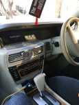 Nissan Cedric, 2003 год, 315 000 руб.