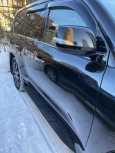 Lexus LX570, 2018 год, 5 900 000 руб.