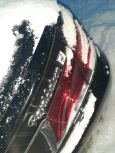 Toyota Crown, 2016 год, 1 020 000 руб.