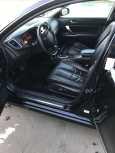Nissan Teana, 2010 год, 575 000 руб.