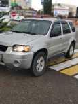Ford Maverick, 2004 год, 250 000 руб.