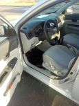 Hyundai Verna, 2008 год, 285 000 руб.