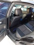 Chevrolet Epica, 2012 год, 440 000 руб.