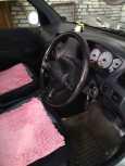 Toyota Cami, 2003 год, 355 000 руб.