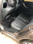 BMW 3-Series, 2014 год, 900 000 руб.