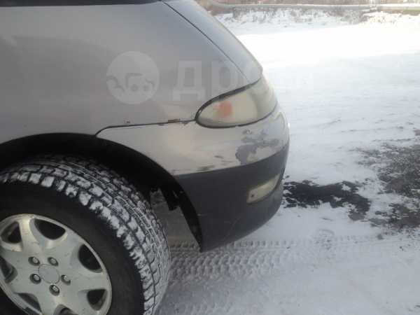 Toyota Estima Lucida, 1992 год, 150 000 руб.