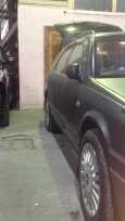 Toyota Camry, 1999 год, 260 000 руб.