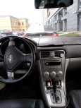 Subaru Forester, 2007 год, 535 000 руб.