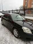 Cadillac BLS, 2007 год, 450 000 руб.