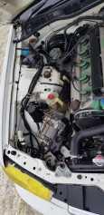 Honda Inspire, 1997 год, 185 000 руб.