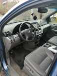 Honda Odyssey, 2008 год, 765 000 руб.