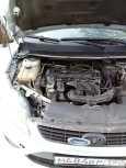 Ford Focus, 2010 год, 255 000 руб.