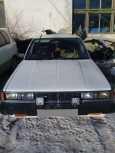 Toyota Carina, 1983 год, 150 000 руб.