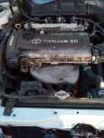 Toyota Carina, 1997 год, 300 000 руб.