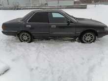 Ангарск Vista 1988