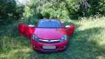 Opel Astra, 2007 год, 450 000 руб.