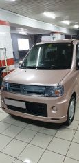 Mitsubishi Toppo, 2009 год, 250 000 руб.