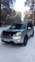 Nissan X-Trail, 2011 год, 810 000 руб.