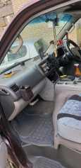 Mazda Bongo Friendee, 1991 год, 360 000 руб.