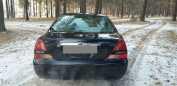 Toyota Mark II, 2001 год, 360 000 руб.